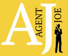 Agent Joe
